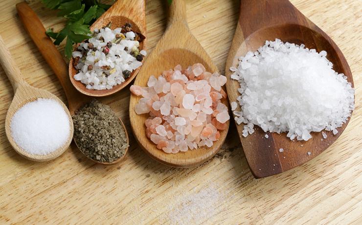 -15 килограммов к весне: просто убери из рациона эти 6 продуктов!