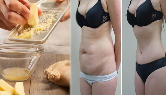 Насколько можно похудеть на воде