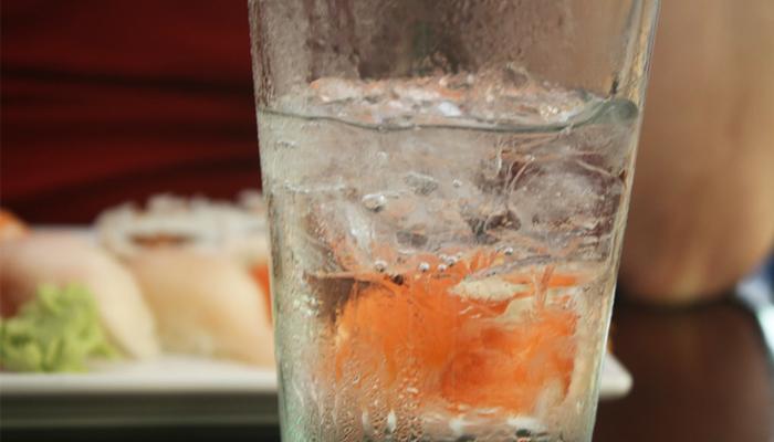 Вода и диабет - o8oderu