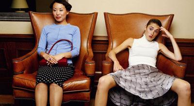 Можно ли в домашних условиях избавиться от косточки на ноге
