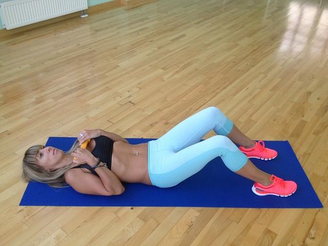 Картинки по запросу Упражнение «Железный Живот». Убираем 7 кг в течение 3 недель, без дорогостоящих диет